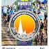Copa Cidade Canção de Ciclismo 2019