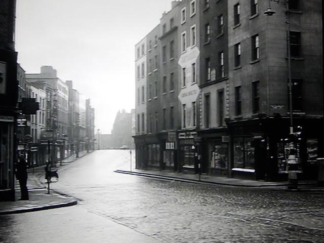 Dublin%2BNightmare%2B01.jpg