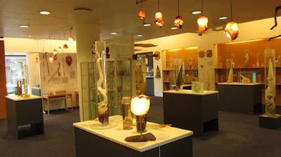 Museum Alat Kelamin