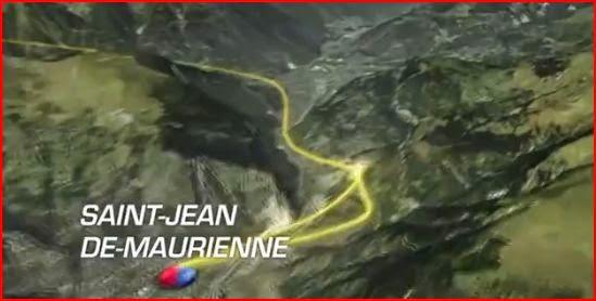 2015 Tour de France animatedfilmreviews.filminspector.com