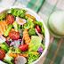 Conheça alguns alimentos que reforçam a imunidade