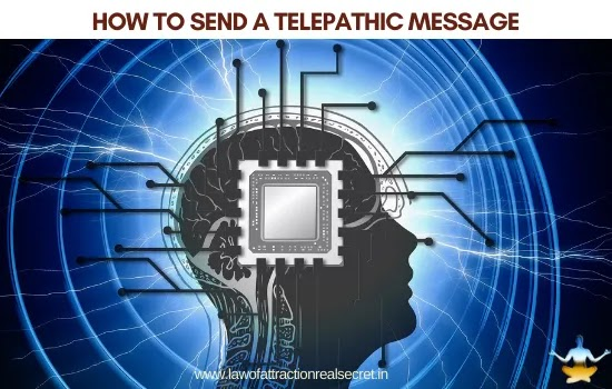 telepathic message, how to send a telepathic message, how to send telepathic messages to someone you love, how to send a telepathic message to someone, how to telepathically send someone a message, how to send a mental message to someone, how to send someone a telepathic message, how to send a telepathic message to your twin flame, how to send a message to someone telepathically, how to send mental message to someone, how to telepathically send a message, telepathy how to send telepathic messages, how to send someone a message telepathically, how to send someone a mental message, how to send a mental message, how to telepathically send a message to someone, how to send someone telepathic messages, how to send telepathic message to twin flame, how to send a telepathic message to someone far away, how to send a telepathic message to your ex, how to send message through telepathy, how to send a telepathic message to your crush,