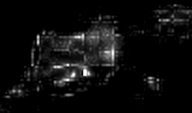 Mind Blowing Structures On Earths Moon In NASA Photo Hidden%252C%2Bclassified%252C%2BNASA%252C%2Bspace%252C%2Bcreature%252C%2Bspecies%252C%2Balien%252C%2Baliens%252C%2BET%252C%2BUFO%252C%2BUFOs%252C%2Bsighting%252C%2Bsightings%252C%2Breport%252C%2Bworld%2Bnews%252C%2B5