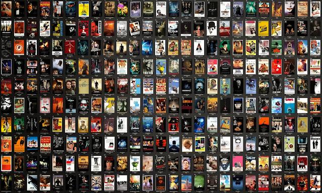 panduan  film di imdb movie