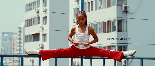 The Karate Kid 2010 bluray dual audio 720p full movie download