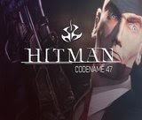 hitman-codename-47
