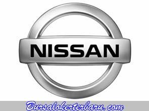 Lowongan Kerja Purwakarta : PT Nissan Motor Indonesia - Operator Produksi