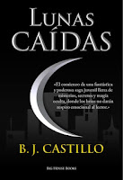 http://mariana-is-reading.blogspot.com/2015/12/lunas-caidas-bj-castillo-1-resena.html