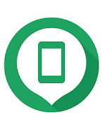 Download Google Find My Device Android App