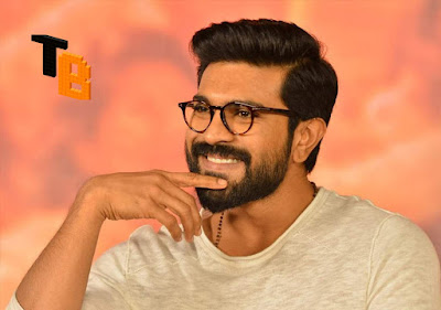 Will Ram Charan manage to work in Acharya