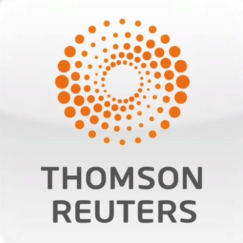 Reuters Trainee Programme 2020 Middle East and Africa