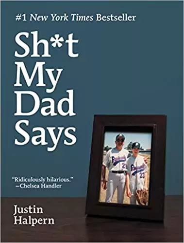 best-fathers-day-books