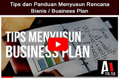 Rencana strategi pemasaran – Cara membuatnya | Bagian 2