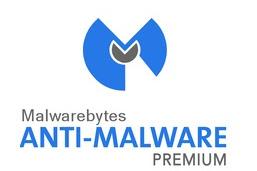 Malwarebytes Anti-Malware Premium v3.4.3.2394 Beta Full Keygen Terbaru Version