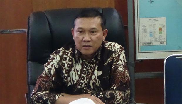 Plt Gubernur Aceh Tinjau Lokasi Banjir Aceh Jaya