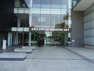 brisbane-gallery-of-modern-art