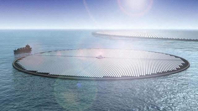 holanda-planta-solar-flotante-mar