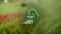 Your Garden Made Perfect
