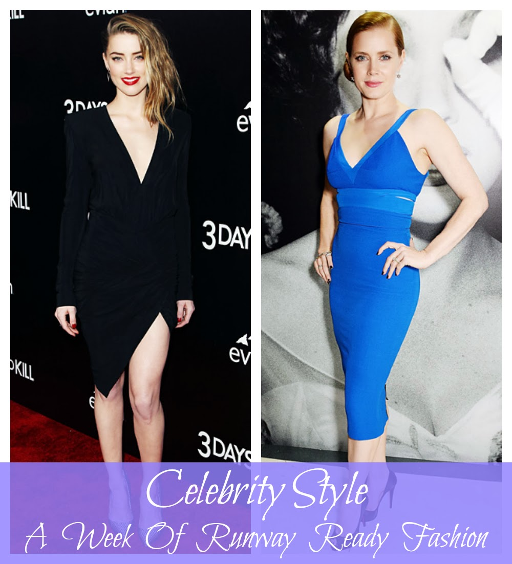http://www.lush-fab-glam.com/2014/02/celebrity-style-week-of-runway-ready.html