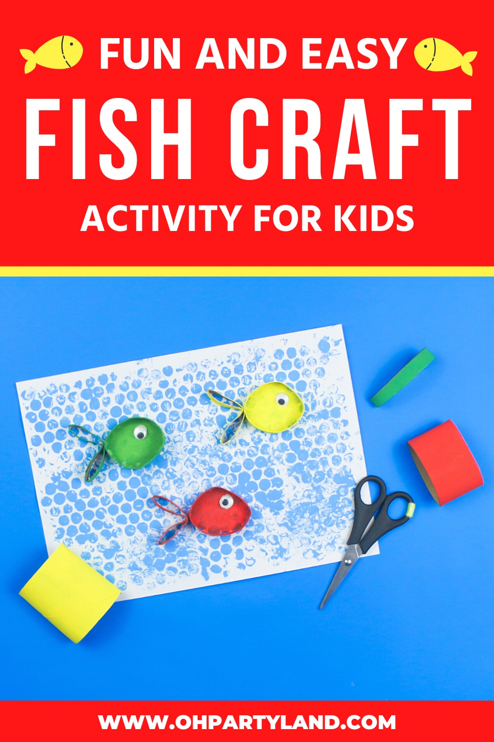 craft-for-kids
