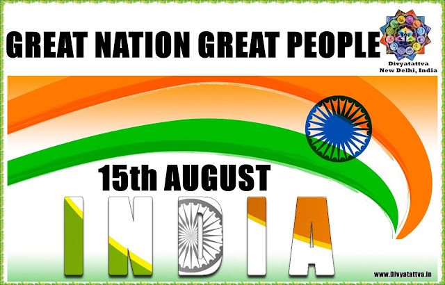 indian, hindustan, freedom, independence day india for smartphone, mobile phone photos of freedom of india