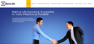 Complete List Of Life Insurance Companies In The Philippines