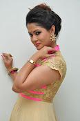 Shilpa Chakravarthy new glam pics-thumbnail-16