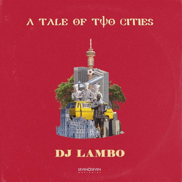 [Mp3] DJ Lambo ft. Iyanya & Lady Donli – Bella