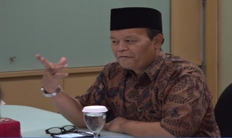 Mapel Sejarah Dihapus Inisiasi Sampoerna, Hidayat Nur Wahid Berkomentar Keras