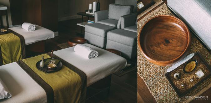 manila-hotel-presidential-suite
