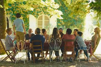 Cinéma : Fête de famille, de Cédric Kahn - Avec Catherine Deneuve, Vincent Macaigne, Emmanuelle Bercot