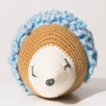 https://www.lovecrochet.com/herriet-the-hedgehog-in-paintbox-yarns-dk-cro-toy-004