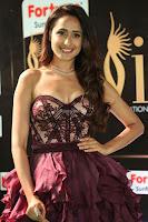 Pragya Jaiswal Sizzles in a Shantanu Nikhil Designed Gown  Exclusive 044.JPG