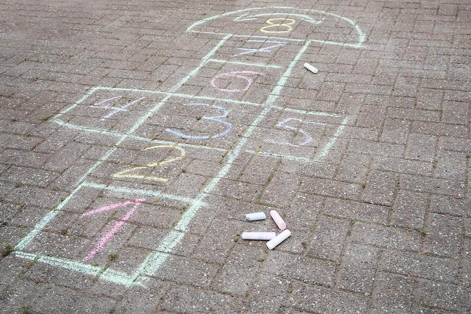 learn german with fun 10 spiele und aktivit ten f r den daf unterricht mit kindern. Black Bedroom Furniture Sets. Home Design Ideas