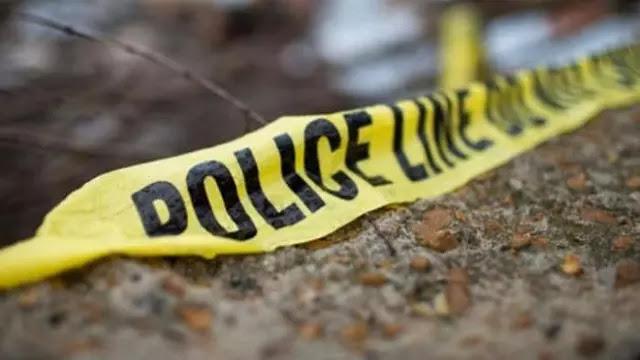 Polisi Amankan Tas Mencurigakan di Pinggir Jalan Serang