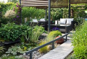 New Updates! 7250 Landscaping Ideas -Today discount