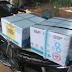 Cư Mgar: 60kg trùn quế sinh khối về cùng bạn Thuận