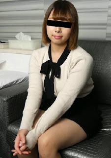 10musume 071721_01