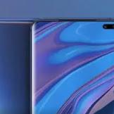 Xiaomi Release M1 10 Pro Plus 11 Agustus