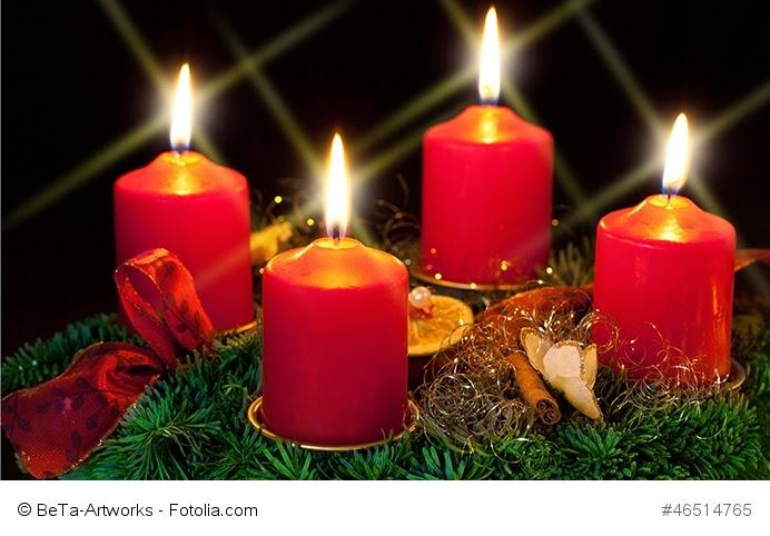 vivid gesundheitsblog adventszeit christkindlm rkte und. Black Bedroom Furniture Sets. Home Design Ideas