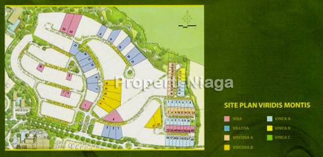 Site-Plant-Cluster-Viridis-Montis-Hilltop-Sentul-City
