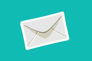 anonim mesajlaşma, Sarahah, Sarahah logo, Sarahah mesajlaşma uygulaması, mesaj, mesaj ikon, sarahah ikon, sarahah nedir