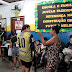 Ação contra hanseníase realiza mais de 800 atendimentos no bairro Colônia Antônio Aleixo