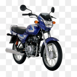Bajaj CT100, Top 10 Selling Bike in India, best selling bike in india