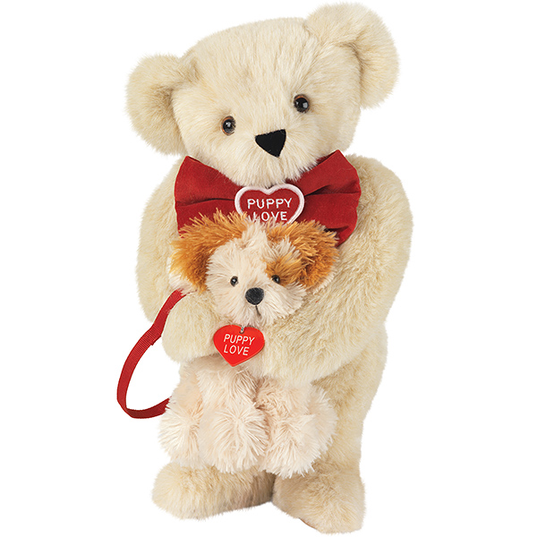 Small Teddy Happy Teddy Bear Day Messages Good Afternoon Sms