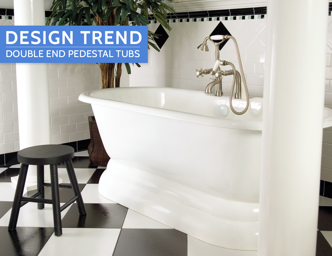 bathtubs size tub jetted kohler with acrylic shower tubs pedestal