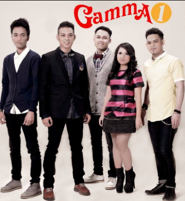 Download Lagu Gamma1 Dari Hati Ke Hati Mp3 Terbaru