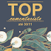 Top Comentarista: Novembro 2017