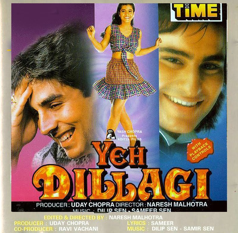 Dillagi rahat fateh ali khan download or listen free online.