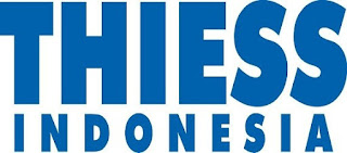 Lowongan Kerja PT.  Thiess Contractors Indonesia